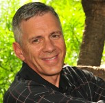 Rod Pearson