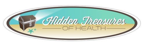 Hidden Treasures of Health